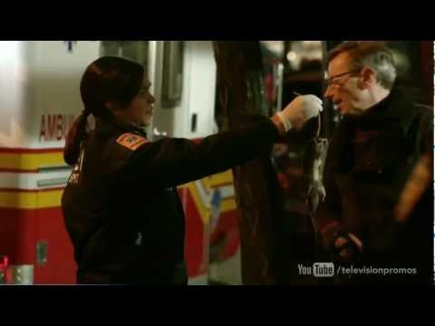 Blue Bloods 3.13 (Preview)