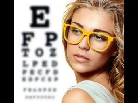 Зрение минус 1 5 у ребенка