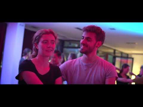 Wien single tanzkurs