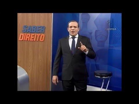 Direito da Saúde – Prof. Ricardo Mendonça (aula 2)