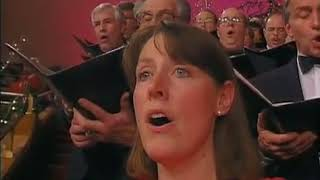 Angels We Have Heard on High   Mormon Tabernacle Choir