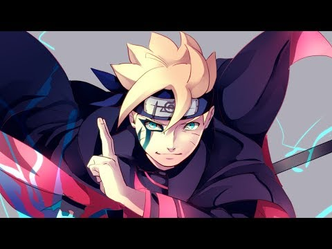 5 Things Boruto Can Do That Naruto CAN'T!