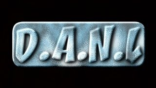 DANL  FULL MOVIE 1080P HD SCIFI DRAMA 2014