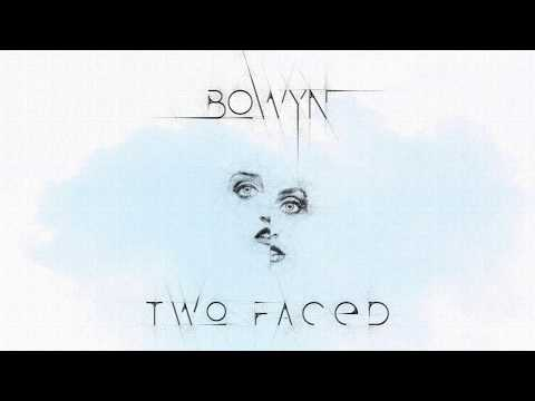 Two Faced written and performed by Taylor Bowyn