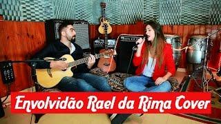 Envolvidão   Rael Da Rima   The Cover Mates