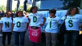 preview picture of video '2012-05-19 RIANO Prima della partenza'