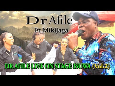 Akobe live concert  download YouTube video in MP3, MP4 and