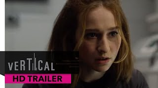 Solitary (2021) Video