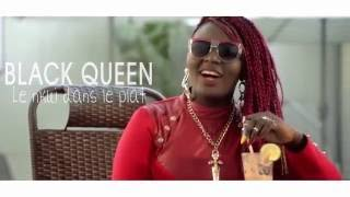 "black queen "" le nkui dans le plat "" (clip officiel)"