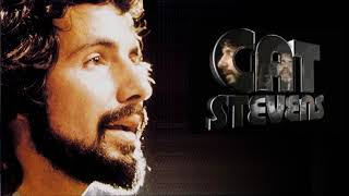 Cat Stevens (Yusuf) - Blackness Of The Night (Audio)