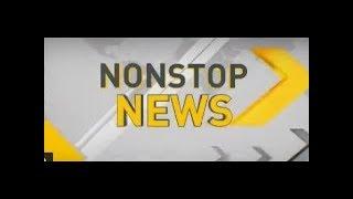 DNA: Non Stop News, 28th June 2019