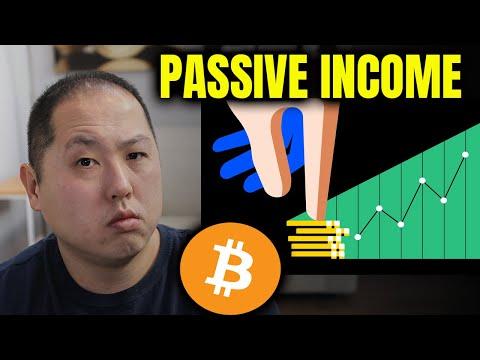 Reddit apie bitcoin trading