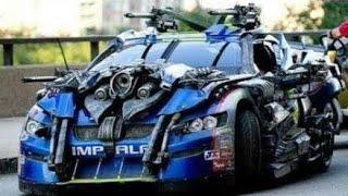 दुनिया की 6 सबसे सुरक्षित गाड़िया  | Top 6 Armoured Cars In The World (Hindi)