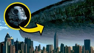 20 Things You Somehow Missed In Independence Day