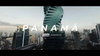 PANAMÁ FPV + PARKOUR by Dimitris Kyrsanidis 2020