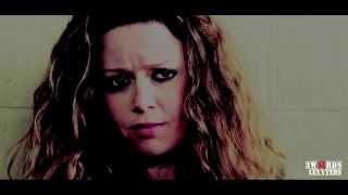 Nicky Nichols | OITNB | Down