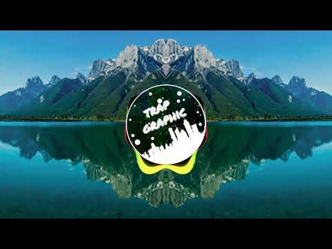 Fetty wad-(KASBO_Remix)