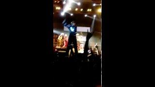 แจ๊ส สปุ๊กนิค ปาปิยอง กุ๊กกุ๊ก  คอนเสิร์ต เชียงคาน 2คืน3วัน โดด มัน ฮา