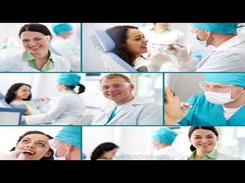Affordable-Dental-Treatment-in-Turkey