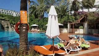 #Elegance Hotels.#Мармарис.Видеообзор Эгейского побережья Турции. #СчастливоеПутешествие.