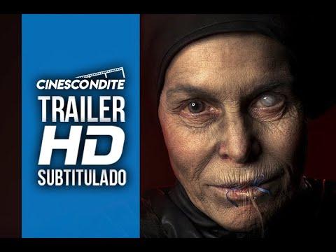 JonasRiquelme's Video 157984067290 anhVn-qJjfE