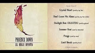 Lil Healix & Demxntia   Phoenix Down (Full EP)