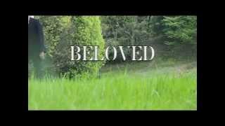 GLAY「BELOVED」風PVからの演奏 結婚式二次会余興