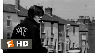 Control (1/12) Movie CLIP - No Love Lost (2007) HD