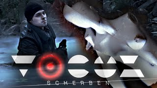 vocuz - Scherben (OFFIZIELL) (MP3 Download in Beschreibung)