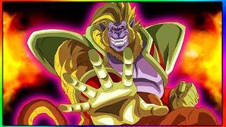 FULL LOW BUDGET RAID BOSS ATTACKS THEMED MOVESET! | Dragon Ball Xenoverse 2