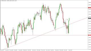 USD/CAD USD/CAD Technical Analysis for January 20 2017 by FXEmpire.com