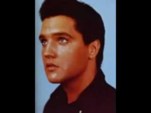Elvis Presley-Run on