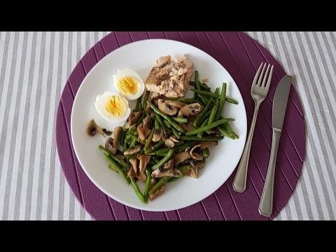 Рецепты обертываний для сжигания жира