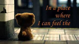 The Promise by Tracy Chapman