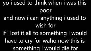 Tinchy Stryder Ft Dappy Spaceship Lyrics.