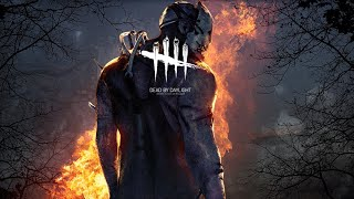Friday the 13th : The game / Dead by daylight #PS4LIVE PlayStation 4
