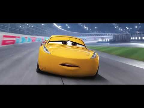 mp4 Cars 3 In Tamil Full Movie, download Cars 3 In Tamil Full Movie video klip Cars 3 In Tamil Full Movie