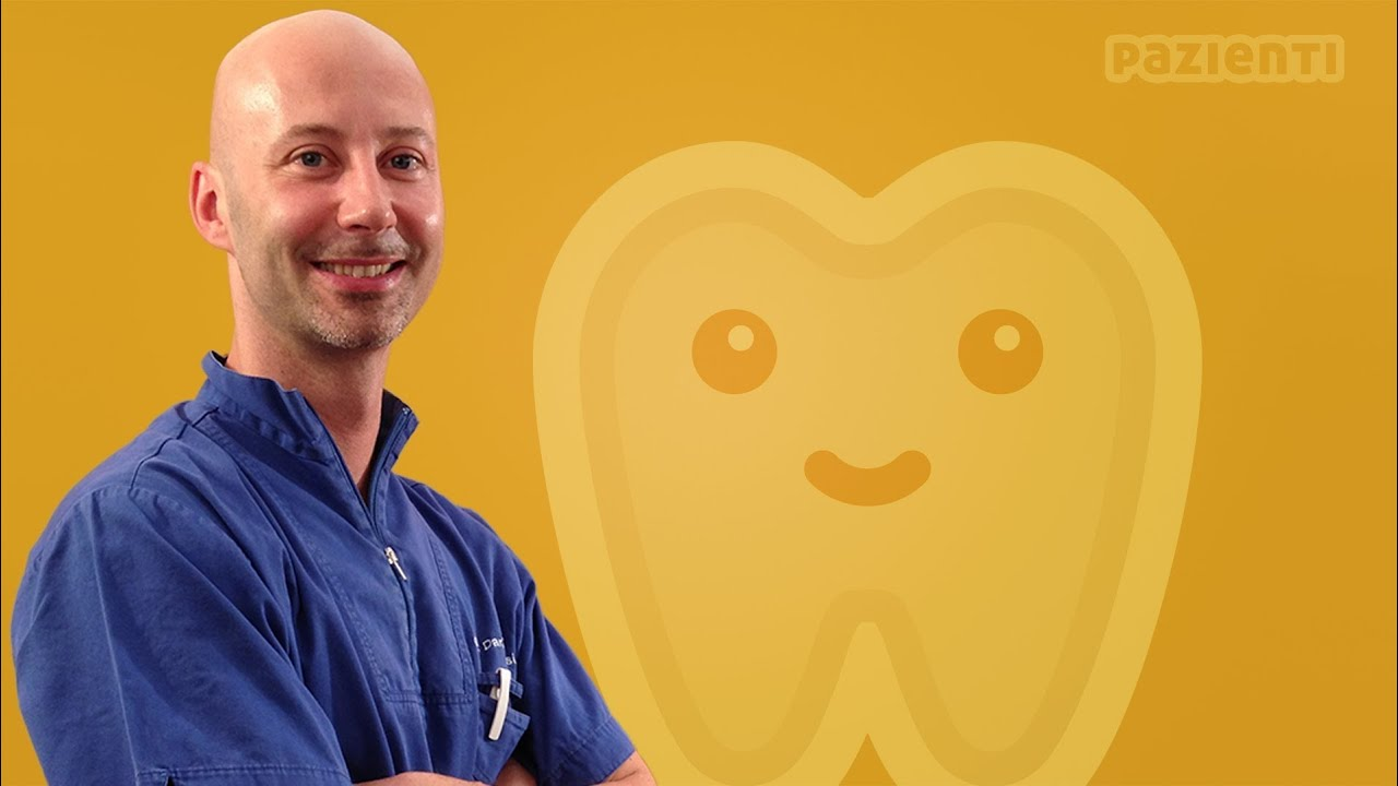 Devitalizzazione al microscopio: cosa è l'endodonzia specialistica? | Pazienti.it