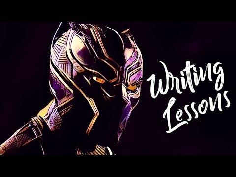 Black Panther napravuje chyby Marvelu