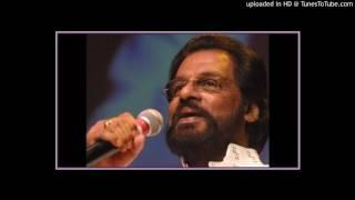 Cherthalayil Pandorikkal Pooram Kaanan Poyi.....(Preetha Madhu)