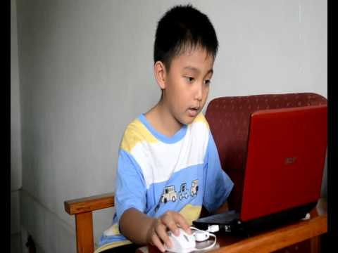 mp4 Junior Programmer Malang, download Junior Programmer Malang video klip Junior Programmer Malang