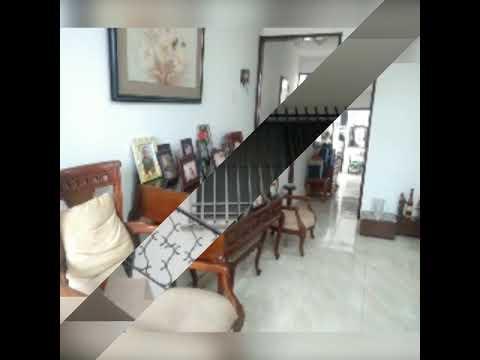 Casas, Alquiler, San Fernando - $1.250.000