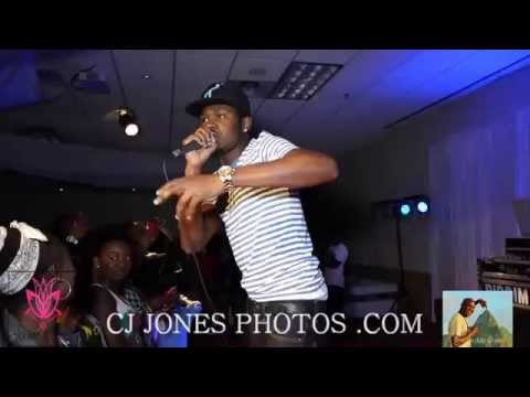 KRANIUM Live in Soiree with pictures Orlando but nobody has to know