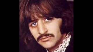 Ringo Starr: It Don't Come Easy (Starr, 1971)