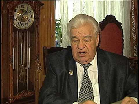 Баширов Ракит Габитович