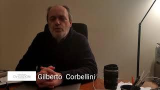 """Corbellini: """"Il CNMP cambia la divulgazione scientifica"""""""