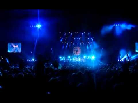 Kasabian - Shoot The Runner Live At Reading Festival 2012.mpg Mp3
