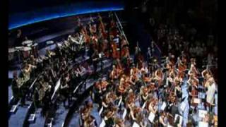 Sibelius Symphony No. 2 - Finale (3/3) - Davis/GMJO