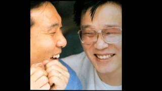 이문세 [6집] -  해바라기 [1989]