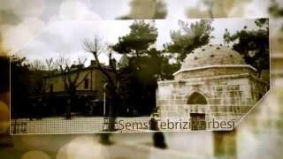 preview picture of video 'ERBE TURİZM KONYA GEZİSİ TANITIM FİLMİ'